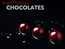 JL Artisanal Chocolates