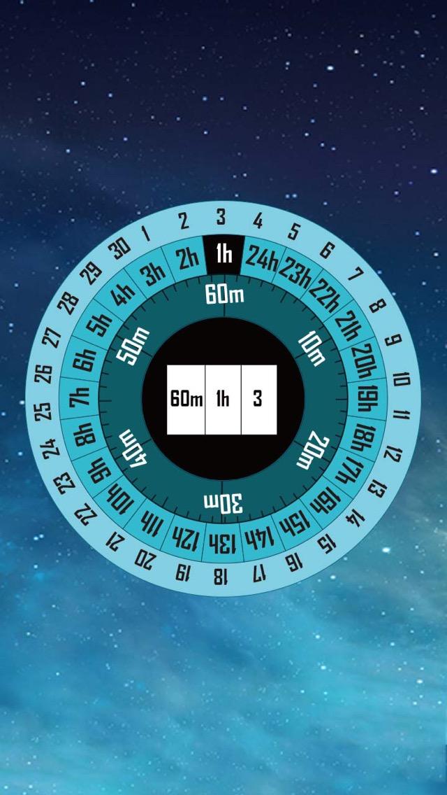 UI统计日记本设计mysql设计设计图片