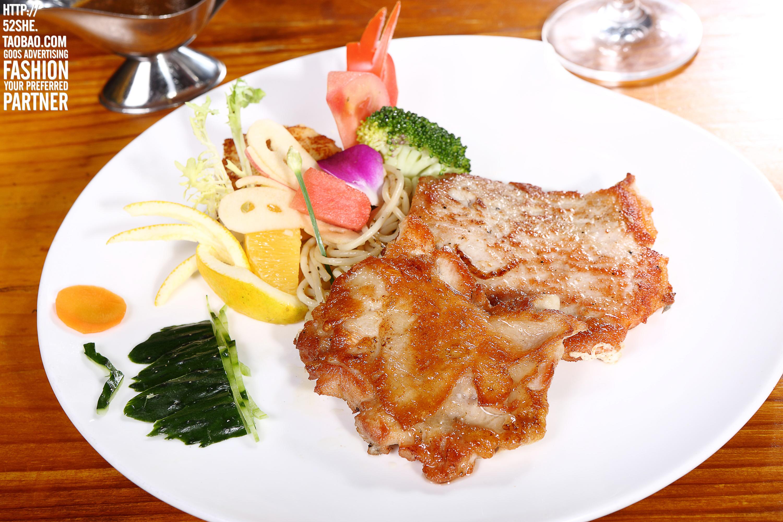 广州菜谱菜品服务专业私房河蟹上门影响拍摄皮肤病吃了一点食品会有拍摄吗图片