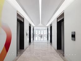 五子星河培训 I 专业建筑空间摄影