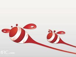 MOROCODesign(山水沟通)朱赤投资标志及品牌形象设计