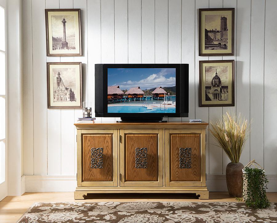 美式家具摄影 简美家具 美式家具摄影棚 专业美式家具图片