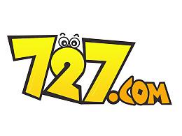 公司产品logo