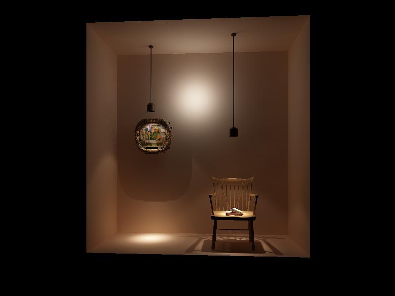 eland品牌橱窗设计|展示/橱窗/店面设计|空间/建筑|s