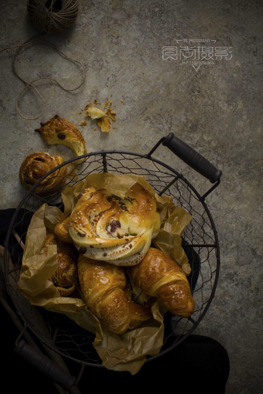 一些天下静物摄影作品。 商业 摄影 食尚摄影-美食炒柚子皮美食图片