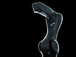 SAMYANGROBOT 三扬机器人系列设计 2016-2018
