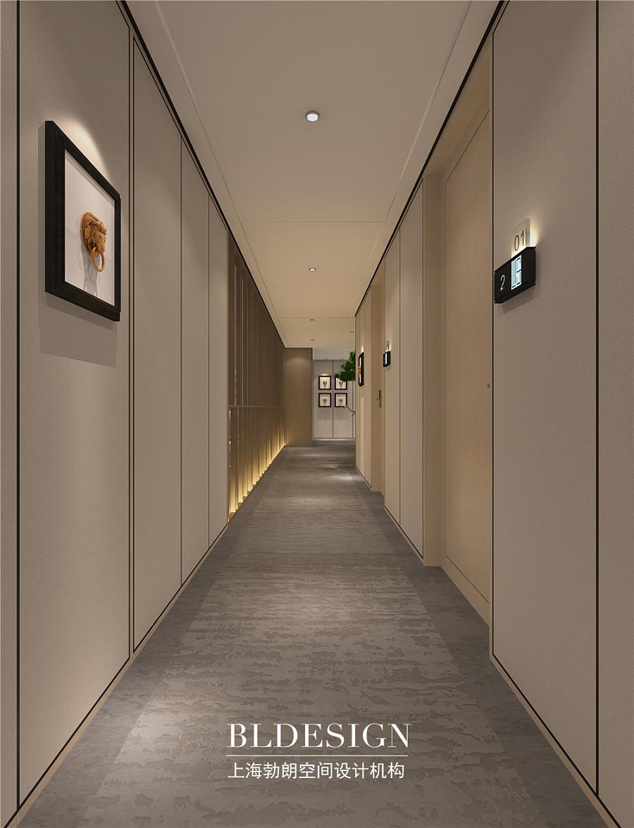 郑州酒店v酒店解析a酒店雅致的郑州文舍校园维3房屋设计软件图片