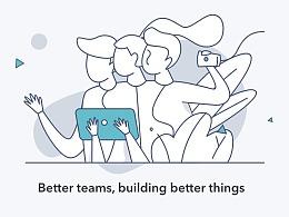 Conference Table 团队协作工具 移动端中英文版&官网
