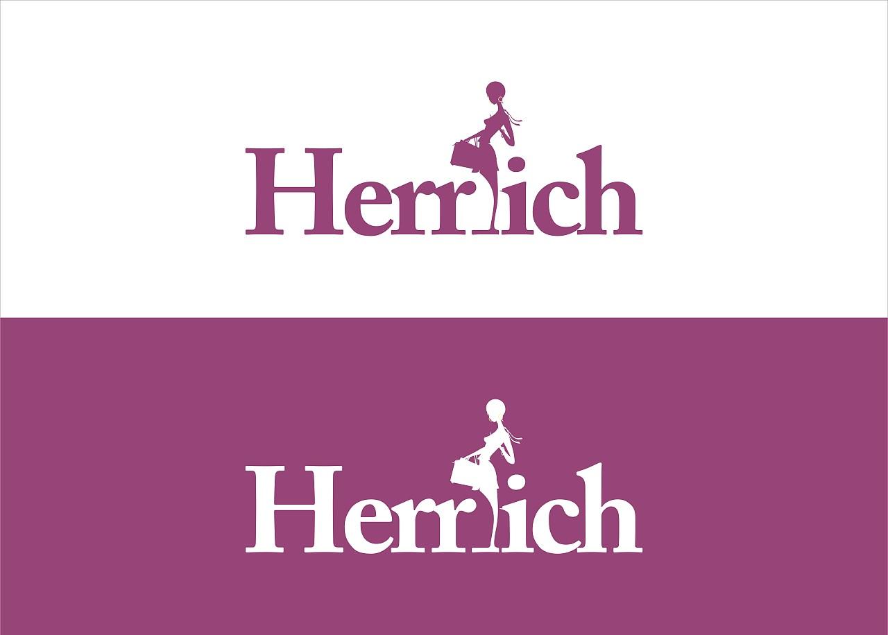 服装logo图片