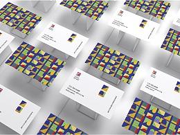 设计学院设计-VI
