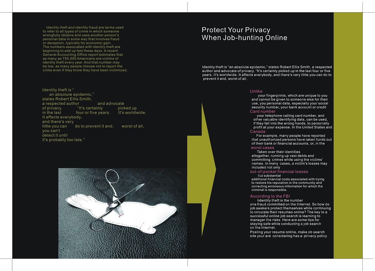 版式|平面|书装/画册|啊呀呀呀呀 - 原创作品 - 站酷图片