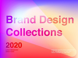 2020·Brand Collection