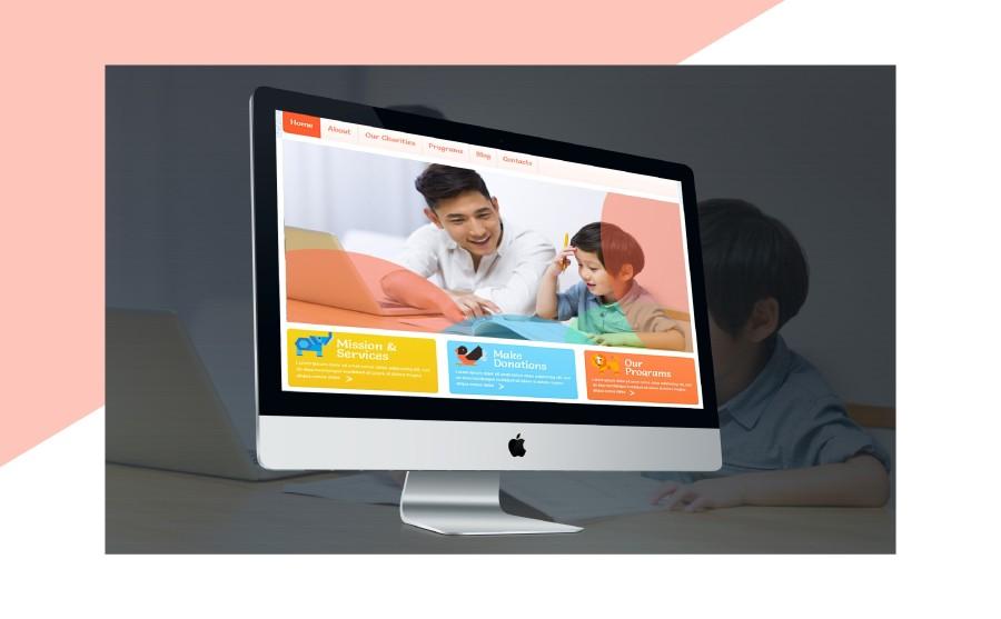 教育产品线|移动设备\/APP界面|GUI|yaochenmi