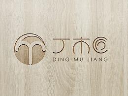 品牌logo标志设计