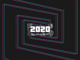 2020,happy new year!