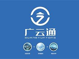 gyt-logo