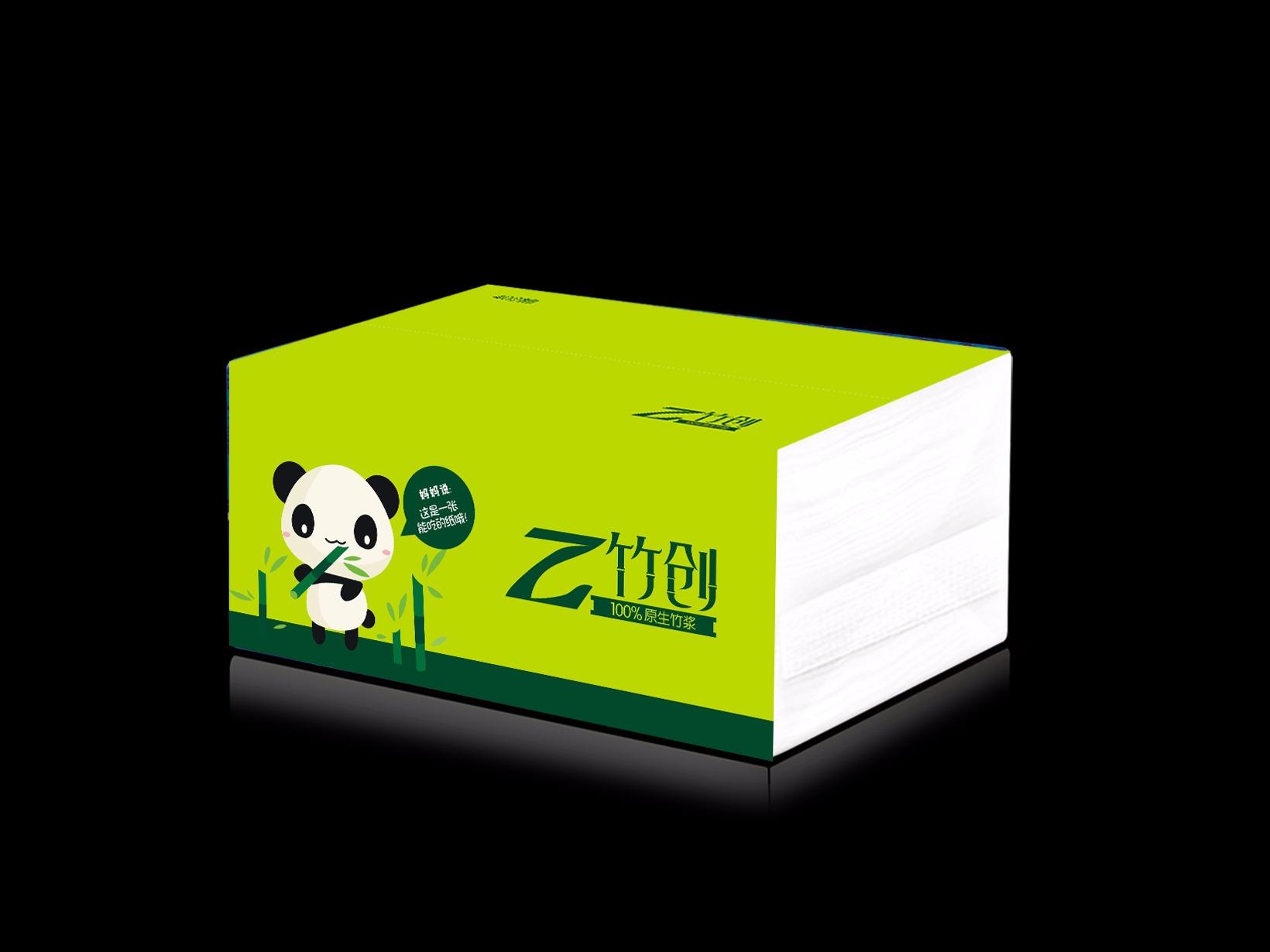 包装 包装设计 设计 1640_1230图片