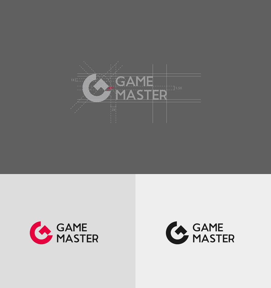 查看《GAME MASTER》原图,原图尺寸:900x955
