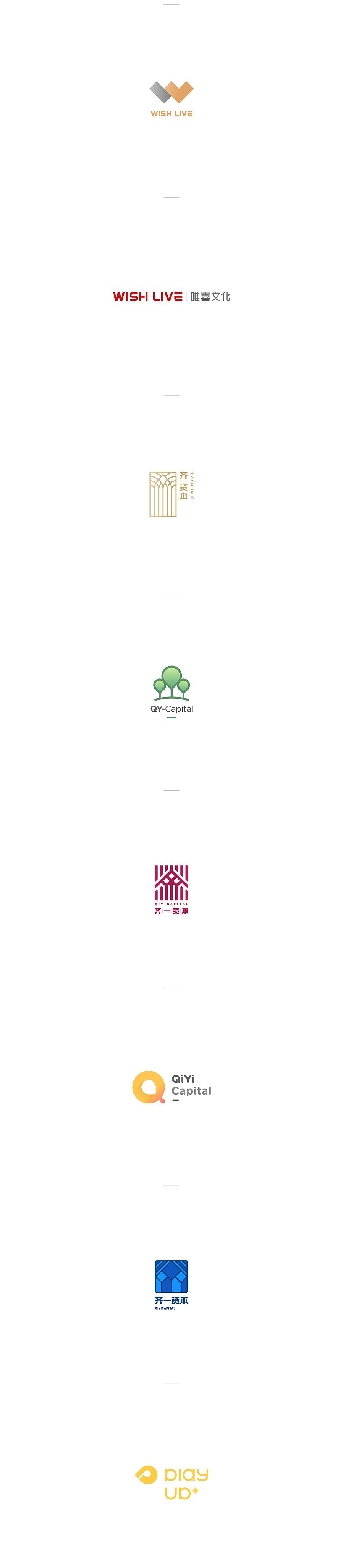 查看《2015丨2016 LOGO设计合集》原图,原图尺寸:1700x7758