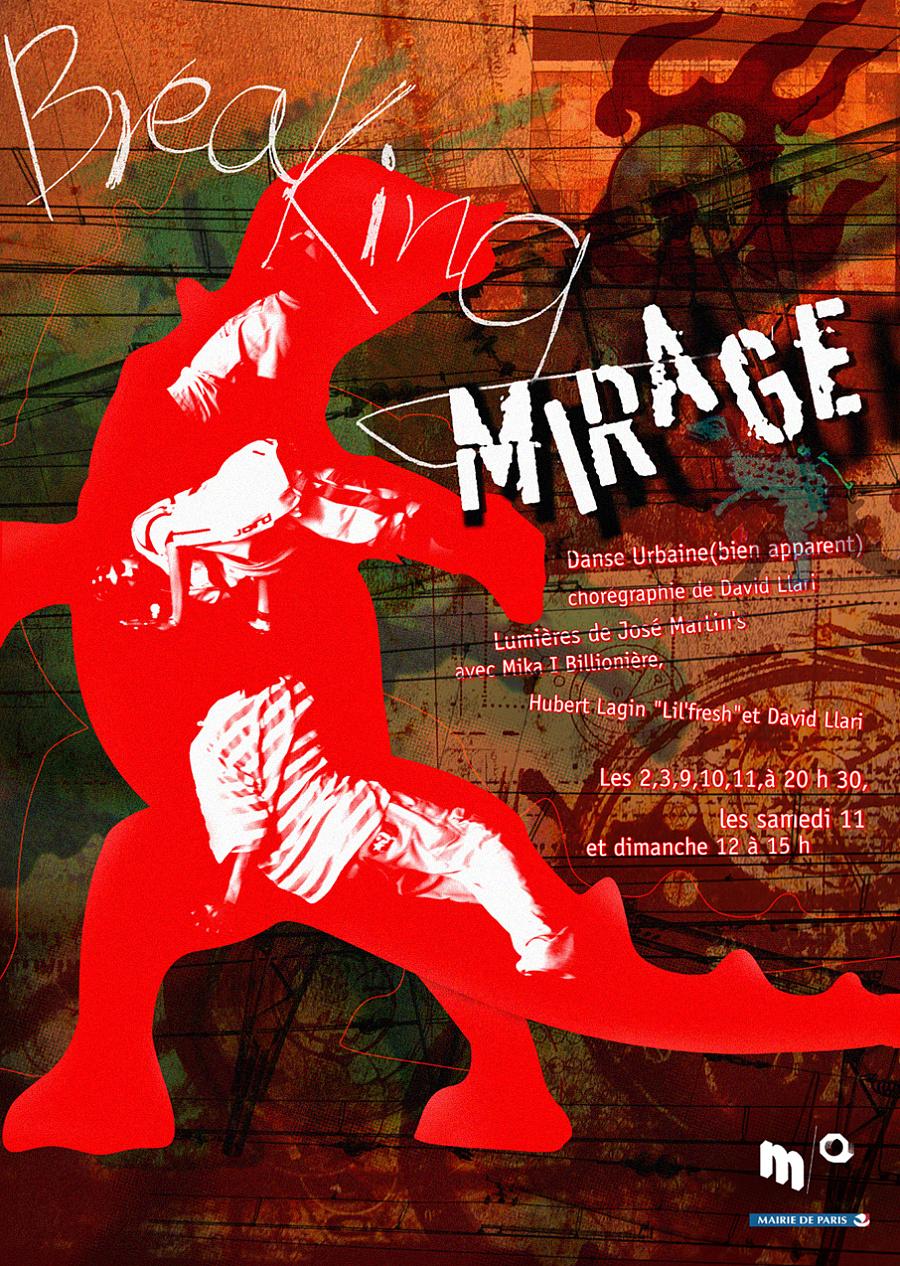 查看《之间设计-MIRAGE海报》原图,原图尺寸:906x1274