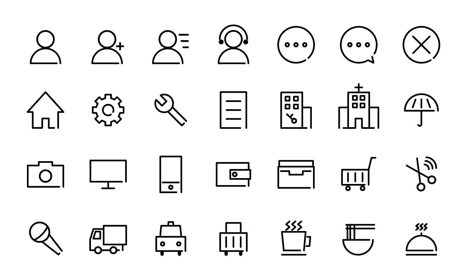icon设计|ui|图标|mc_3k - 原创作品 - 站酷 (zcool)图片