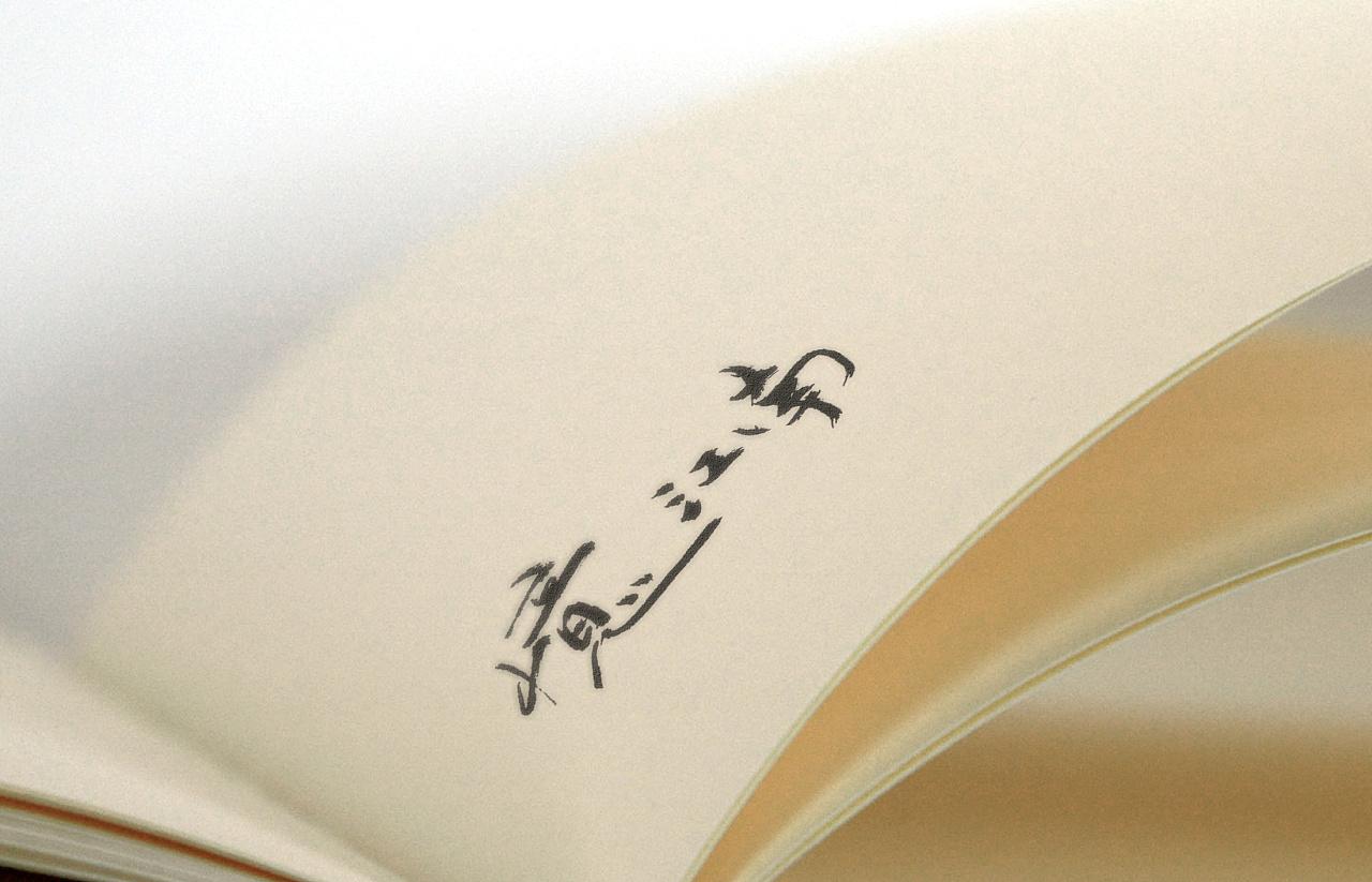 屋顶手写|字体|字形/随笔|军爷是萌妹-原创作品房屋设计软件平面的