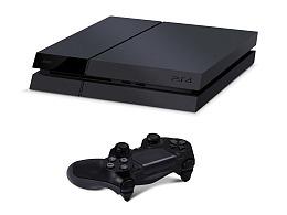 PS4鼠绘
