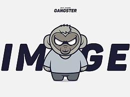 Gangster × 八戒不莽
