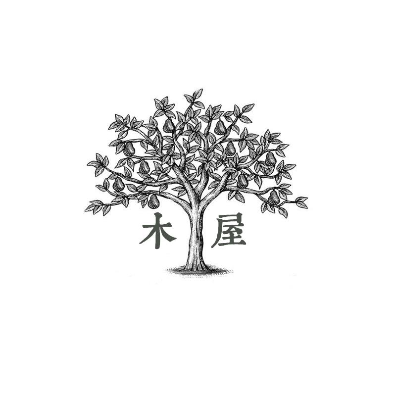 【文艺古朴风】线下读书会海报