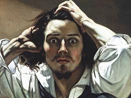 一条图文看懂艺术史十大画家