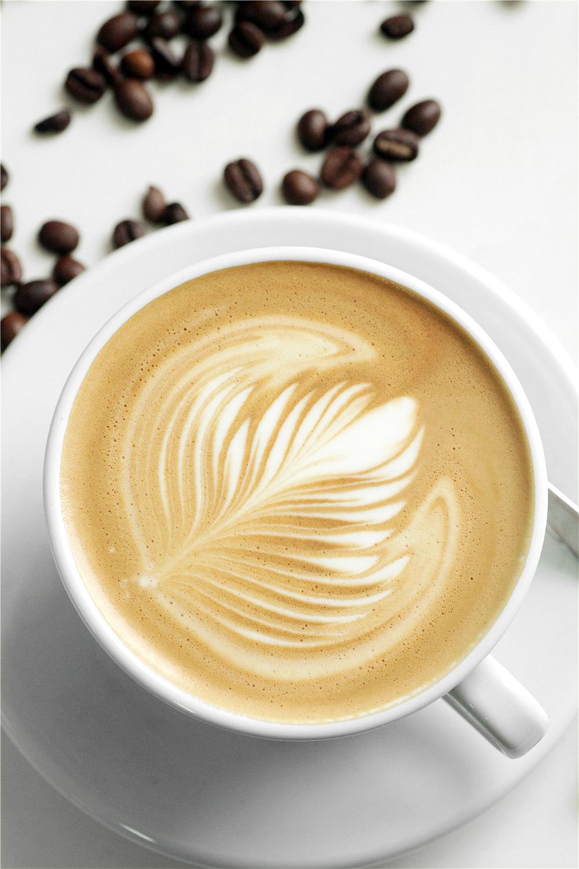原则咖啡厅的食谱咖啡摄影图片 成都多个专业菜品菜品v原则图片
