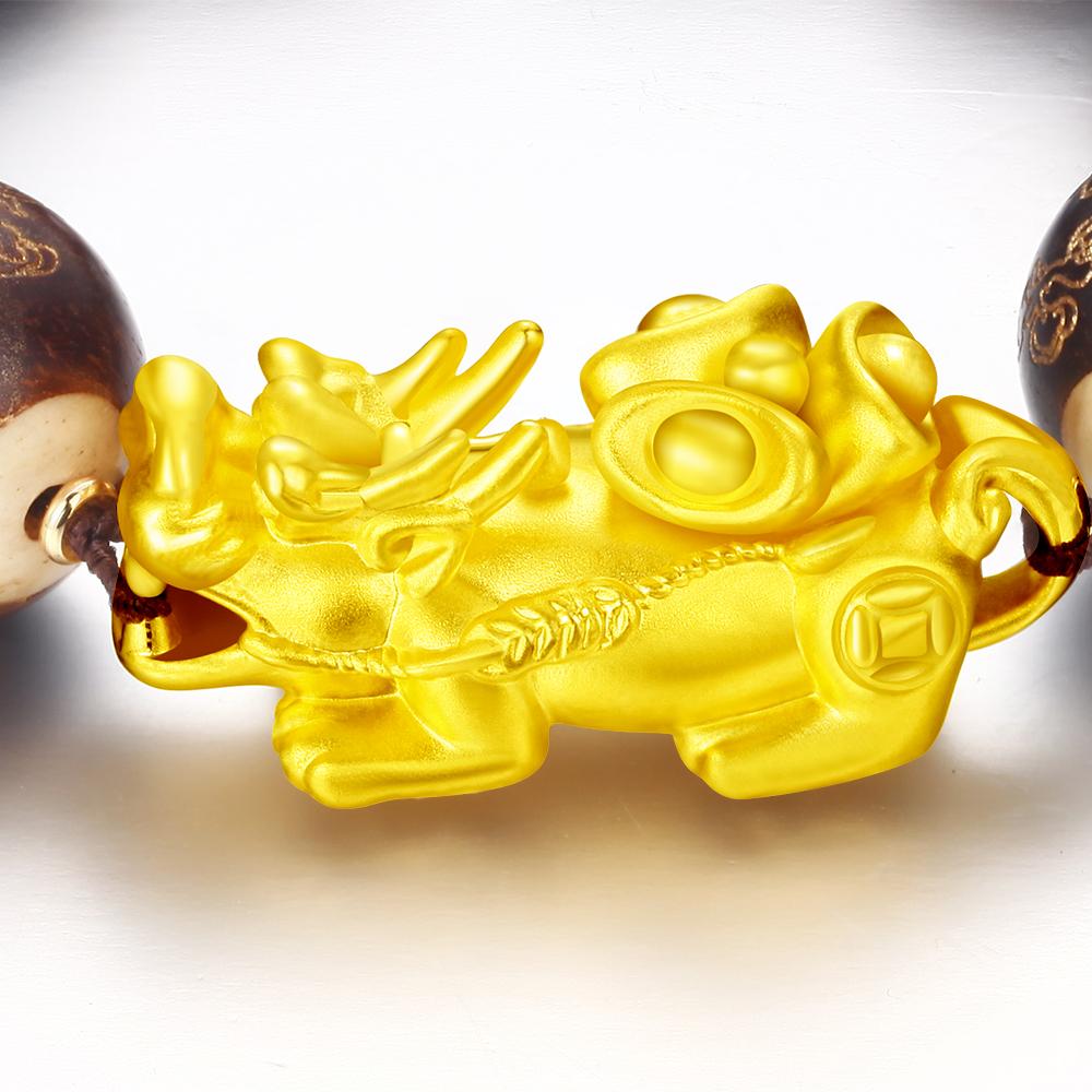 黄金-现代人最常挂在嘴边的就是忙得找不出时间来了