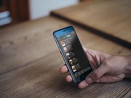 音视app推广欧美音乐和电影、电视剧的平台。。。