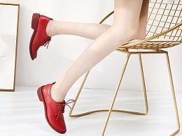 鞋子拍摄 女鞋拍摄 短靴拍摄 高跟鞋拍摄 凉鞋拍摄