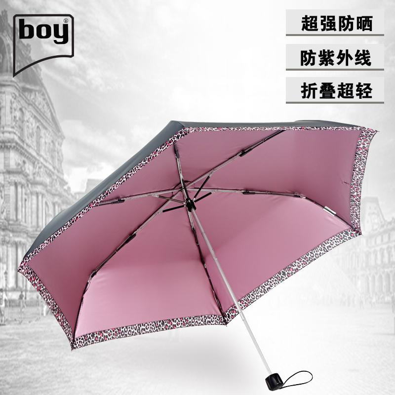 雨伞直通车图片
