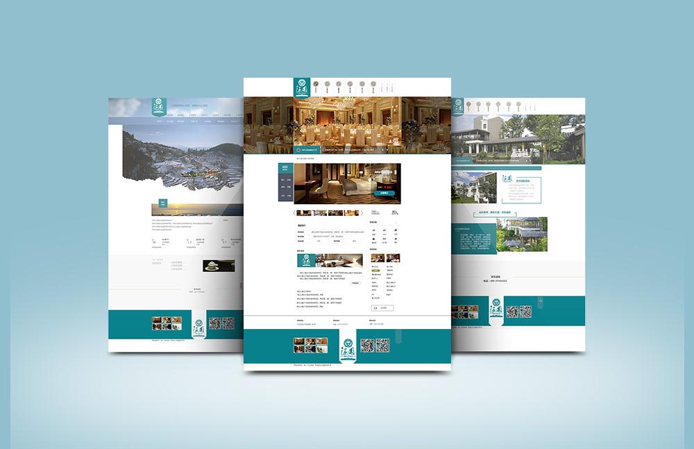 谁有好用的网页抓图软件,把把整个网页图片保存下来.