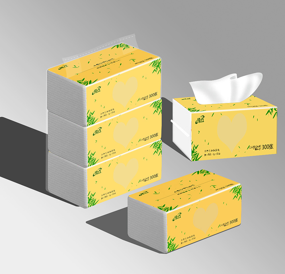 包装 包装设计 设计 994_955图片