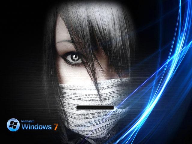windowsxp启动界面图片