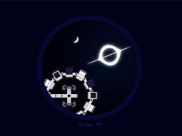 星际穿越,Interstellar