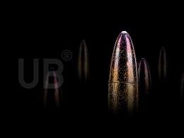 大马士革玫瑰精油3号(单方)系列