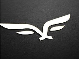 博郡汽车logo