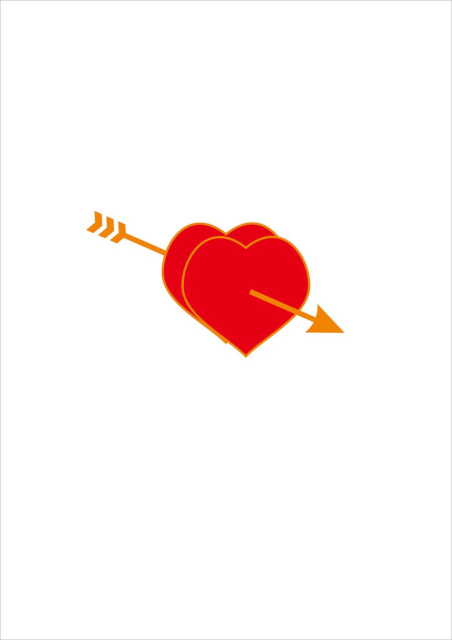 丘比特之箭 丘比特之箭穿心图片 海马丘比特报价及图片
