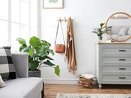 家具拍摄 产品拍摄
