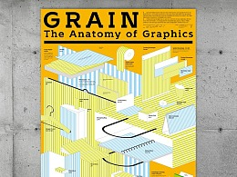 The Anatomy of Graphics : Grain