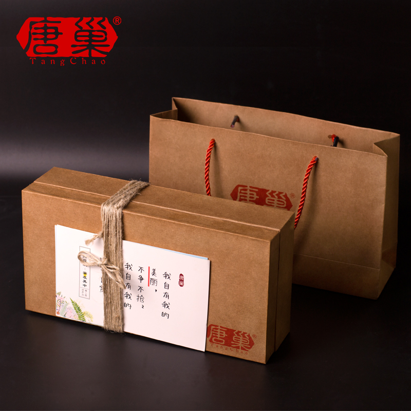 蜂蜜礼盒设计|包装|平面|瞪大眼睛看世界