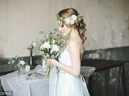 婚纱摄影企业官网首页