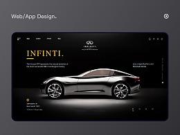 UI设计合集-2019年