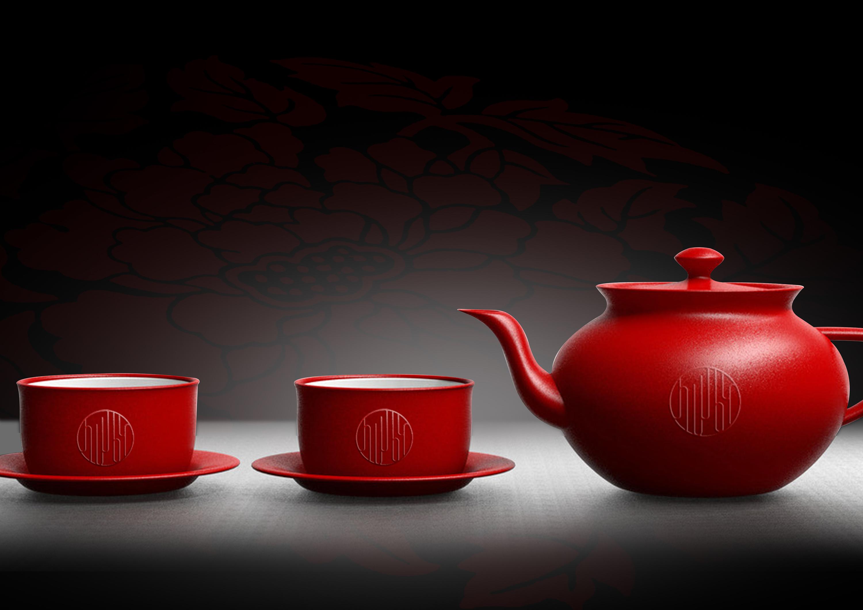泓文博雅logo设计西安有色设计研究院图片