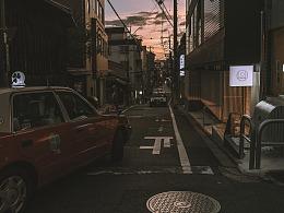 日本18点