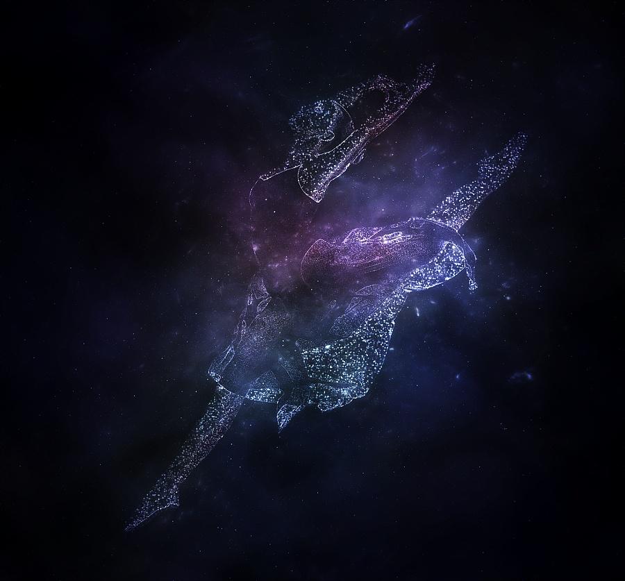 查看《ps特效动作下载_国外ps特效动作下载_ps动作特效百度网盘_银河特效_ps怎么做旋转动画特效》原图,原图尺寸:1440x1339